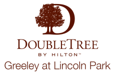 DoubleTree Greeley
