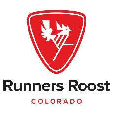Runners Roost Fort Collins